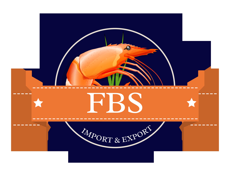 Food & Beverage Services